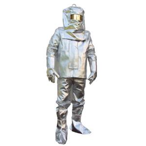 Vatrootporno, vatroodbojno odijelo