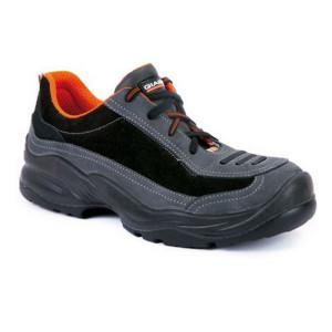 Električarske cipele zaštitne