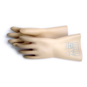 Elektroizolacijske rukavice za napon 20 kV