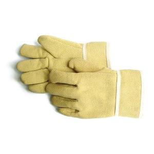 Kevlar vatrootporne rukavice R9
