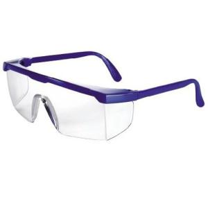 Naočale, prozirne, podesive