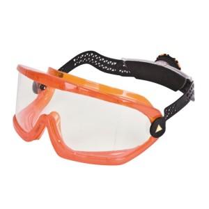 Naočale tip maska, nemagleće
