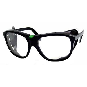 Brusačke naočale s krilcima