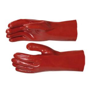 PVC rukavice