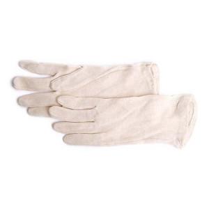 Pamučne rukavice R8