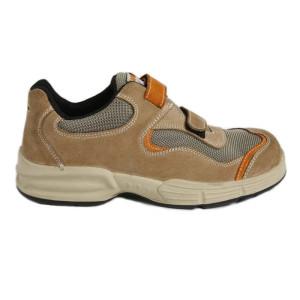 Radne cipele MALAGA S1P
