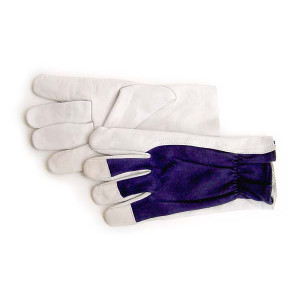 Precizne zaštitne radne rukavice