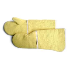 Kevlar vatrootporne rukavice R31