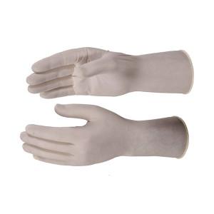 Vinilne rukavice, jednokratne R12
