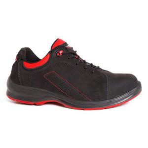 Zaštitne cipele s kapicom