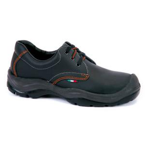Zaštitne radne cipele BASIC S2