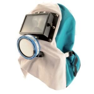 maska za pjeskarenje tip RC 4