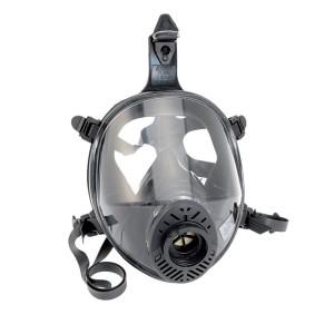 plinska maska TR 2002 CL3