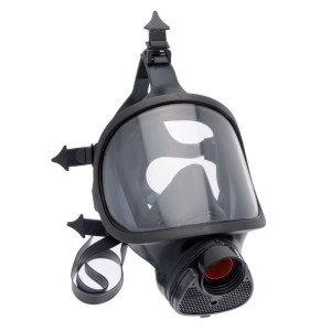 plinska maska TR 82