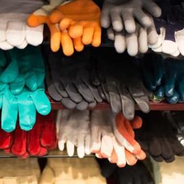 Izbor rukavica